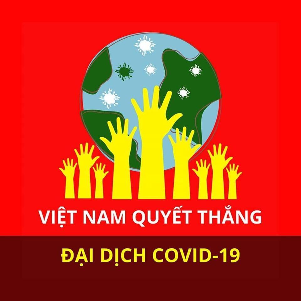 Công điện số 15/CĐ-UBND Thành phố Hà Nội về việc triển khai các biện pháp cấp bách phòng, chống dịch COVID-19 trước diễn biến phức tạp của dịch bệnh trên cả nước
