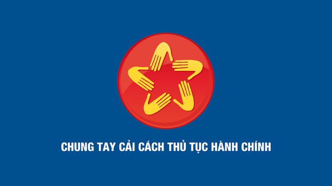 Kế hoạch Cải cách hành chính quận Tân Bình năm 2019